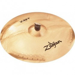 "Zildjian ride 20"" old logo"
