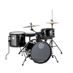 Ludwig Pocket LC178X Questlove