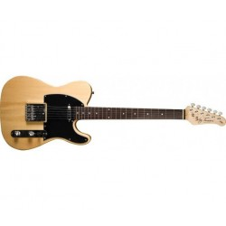 Jay Turser TL- JTLT-IV guitarra electrica