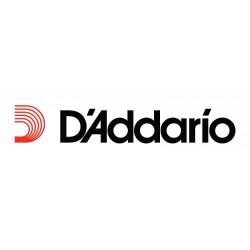 D'addario EXL-110 Promoción Black Friday