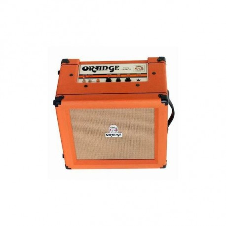 Amplificador Orange Terror Tiny C
