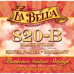 La Bella 820-B