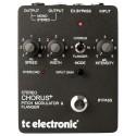 TC Electronic TC SCF Stereo Chorus Flanger
