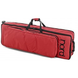 Nord Stage Softcase 76