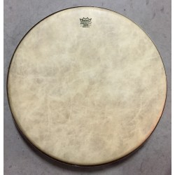 Remo Fiberskyn 2 Medium 16""