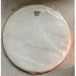 "Remo 20"" Weather King Bass Drum"