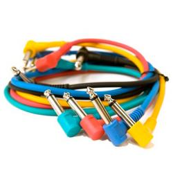 Leem CPML-1 cable 30 cms