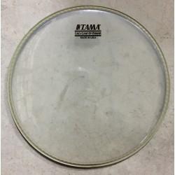 Parche Tama CAD/CAM BY Evans