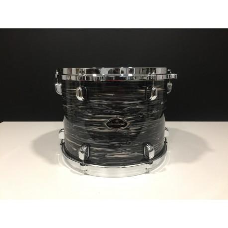 Bateria Tama Starclassic PX36ZS-VBO