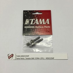 Tama MS632SHP