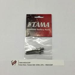 TAMA MS642SHP