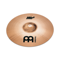 "Meinl ride 20"" MB8-20MR"