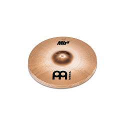 "Meinl MB8-14MH-B Hihat 14"" medium"