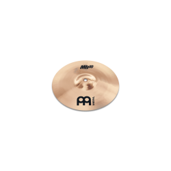"Meinl Splash 10"" MB10-10S-B"