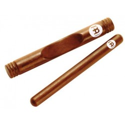 Meinl CL2RW Claves Africanas Rosewood