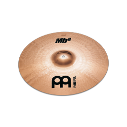"Meinl Crash 18"" MB8-18MC-B"