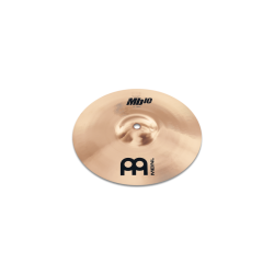 "Meinl Splash 12"" MB10-12S-B"