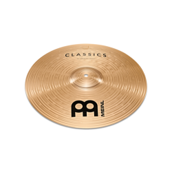 Meinl C18TC Classic Thing Crash 18""