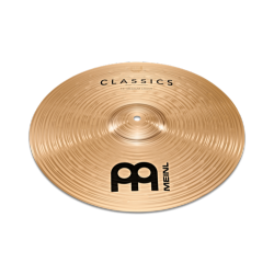 Meinl C20MC Classic Medium Crash 20""