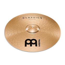 Meinl C22MR Classic Medium Ride 22""