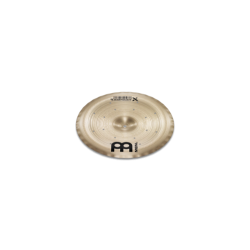 Meinl GX10FCH Generation X Filter China 10""