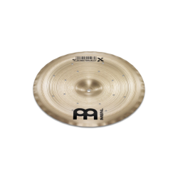 Meinl GX16FCH Genration X Filter China 16""