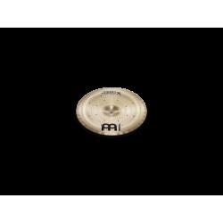 "Meinl GX8FCH Generation X Filter China 8"""