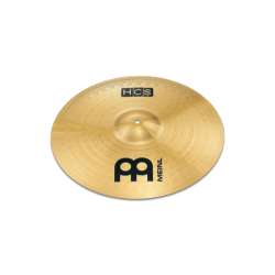 Meinl HCS16C HCS Crash 16""