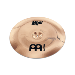 Meinl MB10-19-CH China 19""