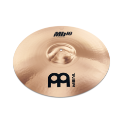 Meinl MB10-20MR-B