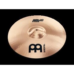 Meinl MB10-20MR-B