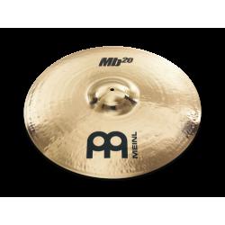 Meinl MB20-20HBR-B