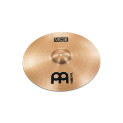 Meinl MCS16MC Medium Crash 16""