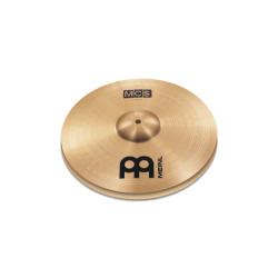 Meinl MCS14MH Medium Hit-Hat 14""