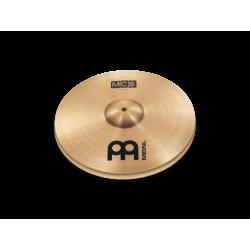 """Meinl MCS14MH Medium Hit-Hat 14"""""""