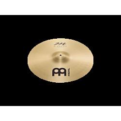 "Meinl MS13MH M series Traditional Medium Hit-Hat 13"""