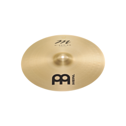Meinl MS16MC M Series Traditional Medium Crash 16""