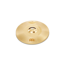 Meinl SF13MH Soundcaster Fusion Medium Hit-Hat 13""