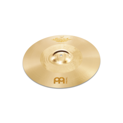 Meinl SF16MC Soundcaster Fusion Medium Crash 16""