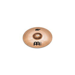 Meinl MB8-10S-B Splash 10""