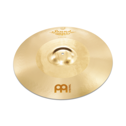 Meinl SF20PR Soundcaster Fusion Powerfull Ride 20""