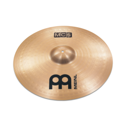 Meinl MCS20MR Medium Ride 20""