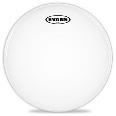Evans B16GPW G Plus Coated 1