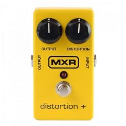 MXR m-104