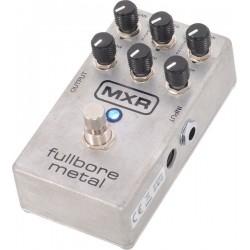 MXR M-116 Fullbore