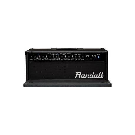 Randall KH120RHS Head