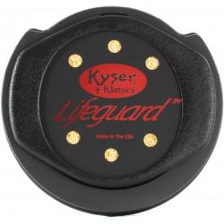 Kyser KLHC Humificador Classic