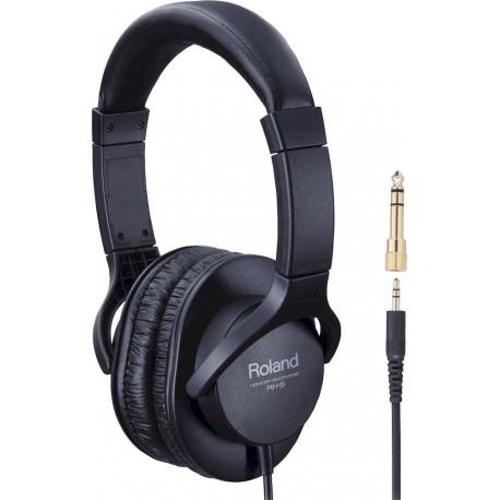 Roland RH-5 Auriculares estéreo