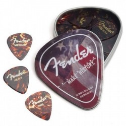 Fender Make History Pick 36 puas