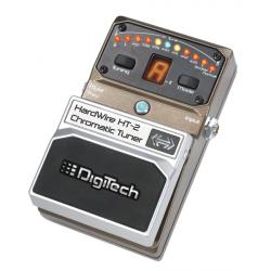 Digitech HT2 Chromatic Turner